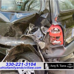 How to Hire the Best Portage County Accident Attorney